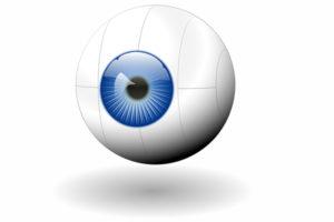Operatives Spektrum Augenarzt Dr Walter